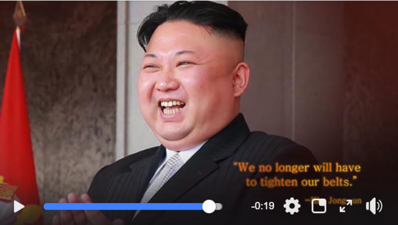 Chairman Kim Jong-un.png