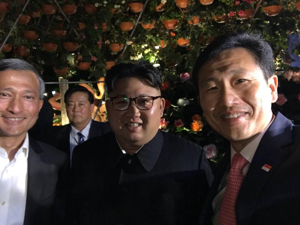20180614 Ong selfie with Kim(ong fb)jpg.jpg