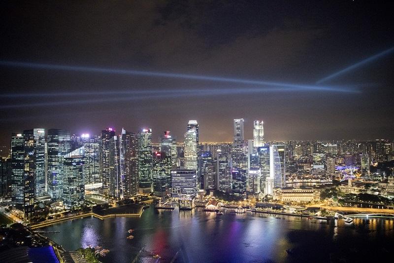 20180614-singapore skyline02.jpg