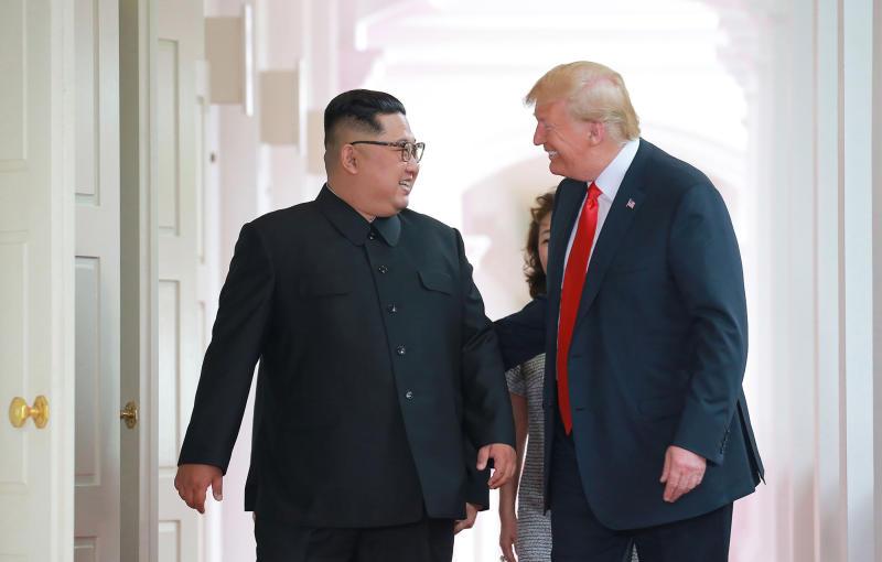 kim and trump afp.jpg