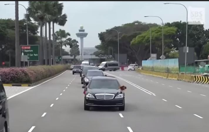 kim car to hotel 1.jpg
