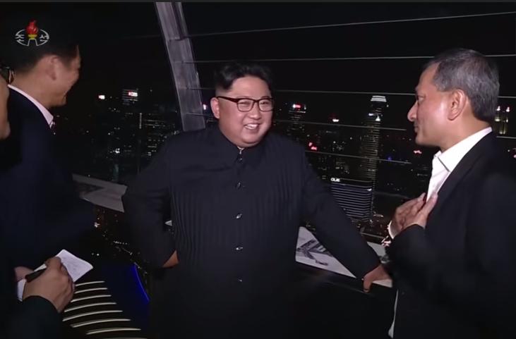 kim smiles at rooftop.jpg