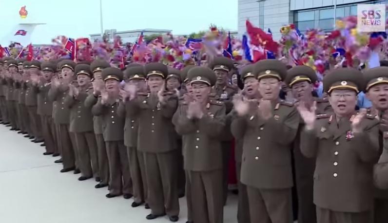 military cheer.jpg