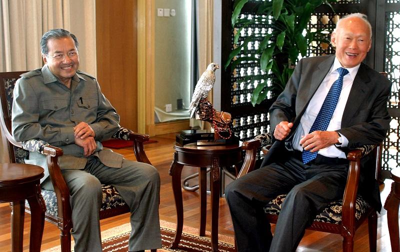 20180618-LKY and Mahathir.jpg
