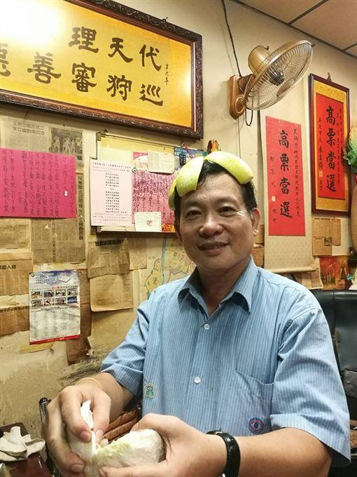 wang's father.jpg