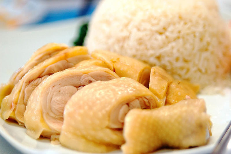 20180620 chicken rice.jpg