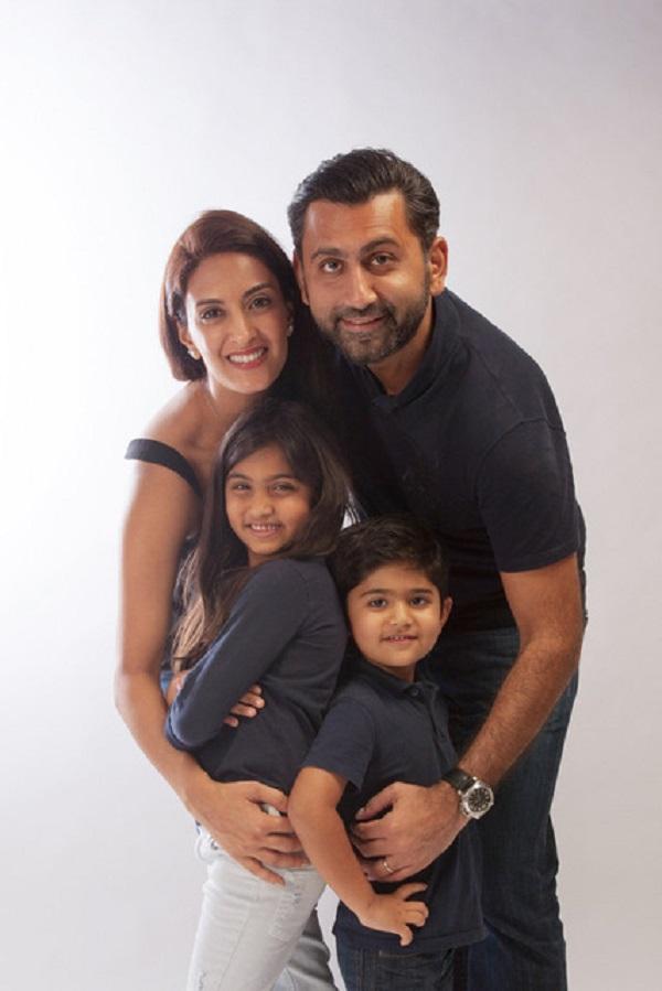 20180620-Ashish and Family.jpg