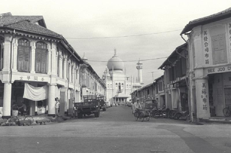 bussorrah-street.jpg