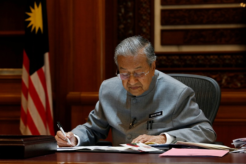 20180622-Mahathir02.jpg