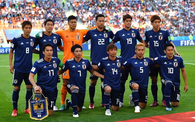 20180255-Jap Team.jpg