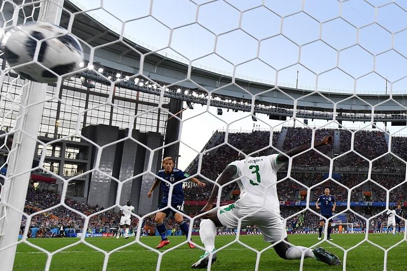 20180625-Jap Goal.jpg