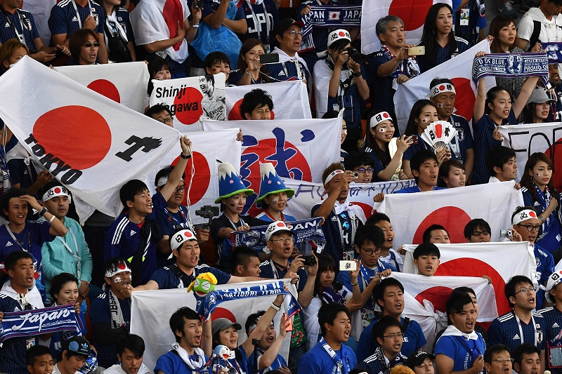 20180625-Jap Supporters04.jpg