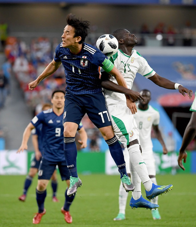 20180625-Jap vs Senegal.jpg