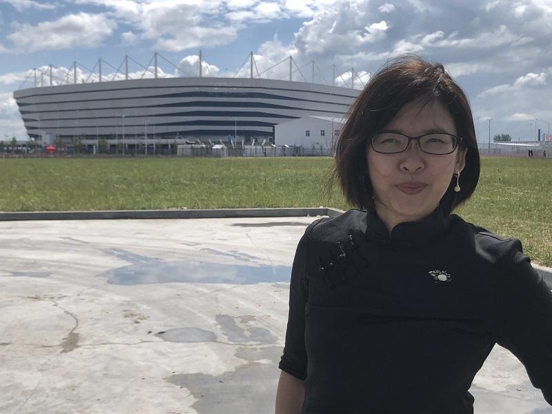 20180626-Kaliningrad Stadium.jpg