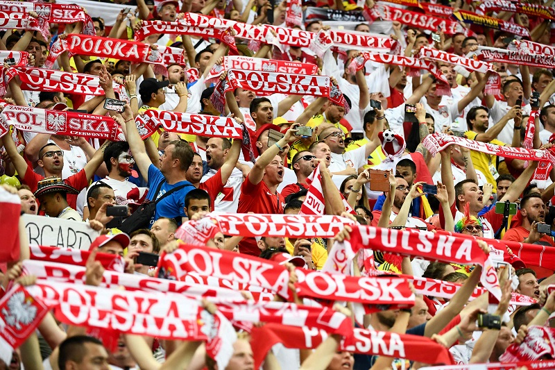 20180626-Poland Supporters.jpg