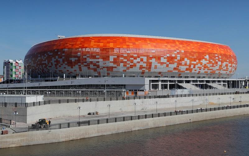 20180626-Saransk Stadium.jpg