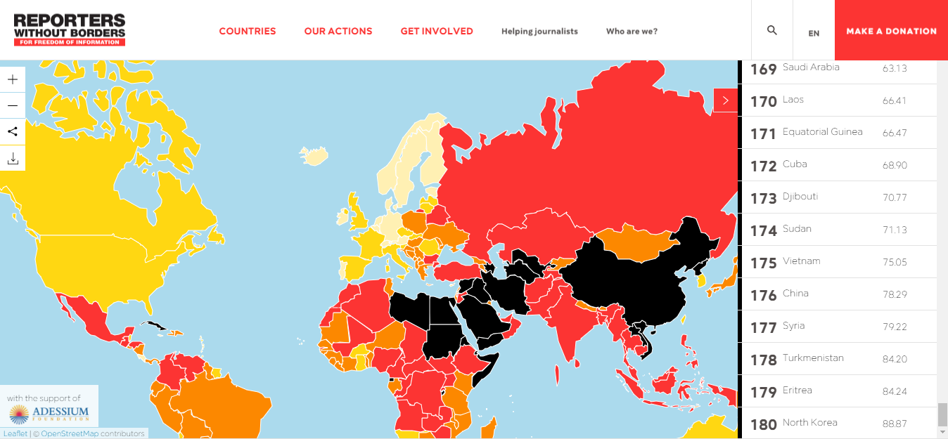 Media Freedom Index.png
