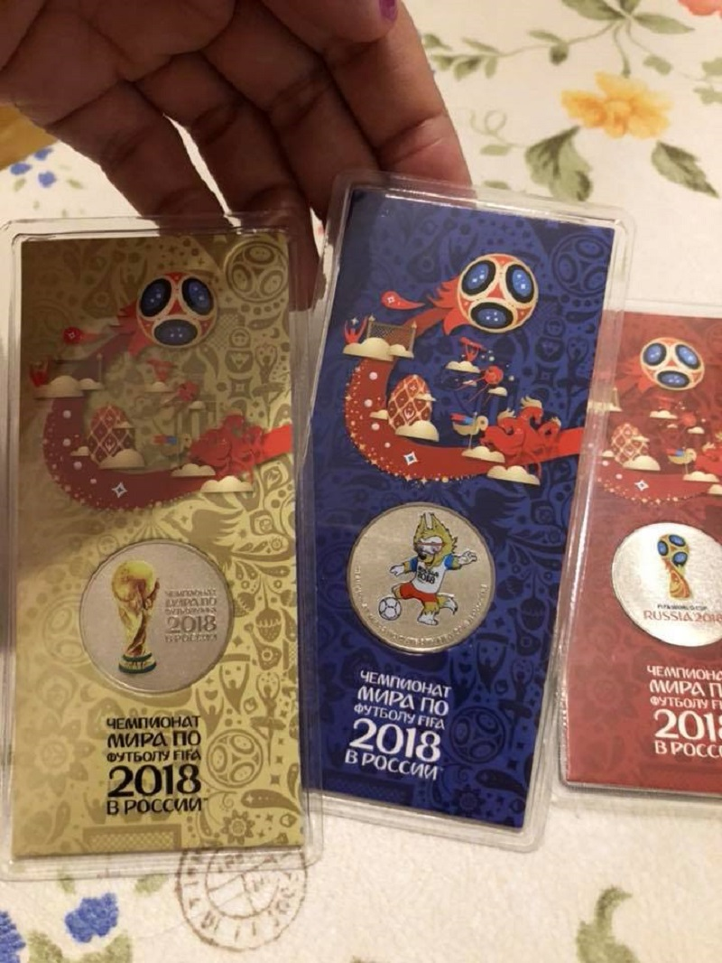 world cup medallions.jpg