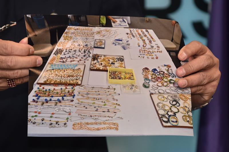 20180627 najib house jewellery AFP.jpg