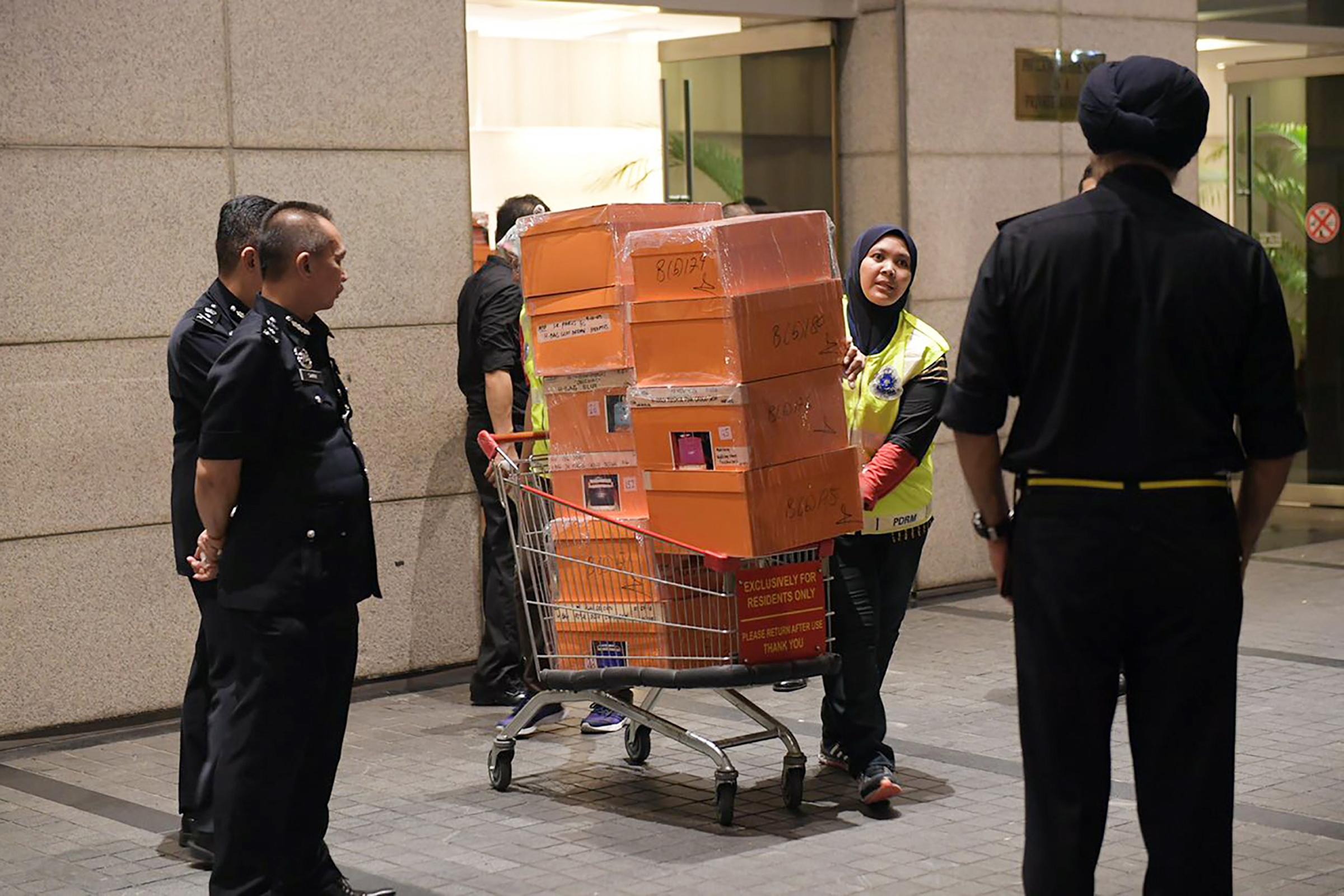 20180627 police raid ST.jpg