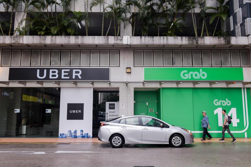 20180628 uber singapore.jpg