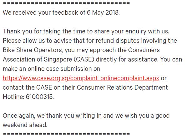 LTA response.png