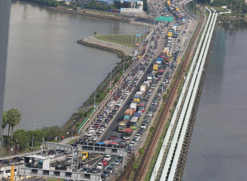 20180629 causeway jam.jpg