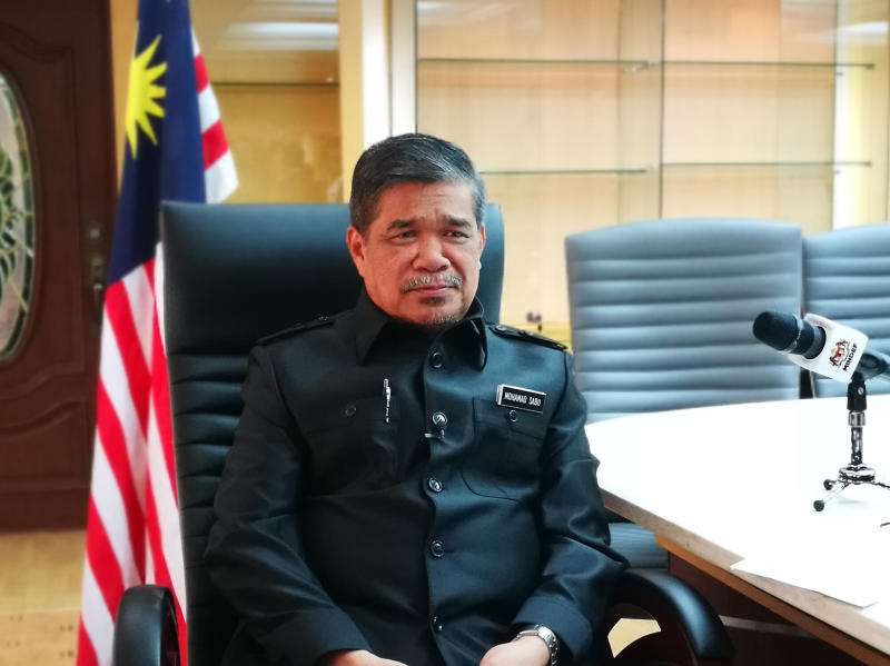 20180629 msia defence min.ST.jpg