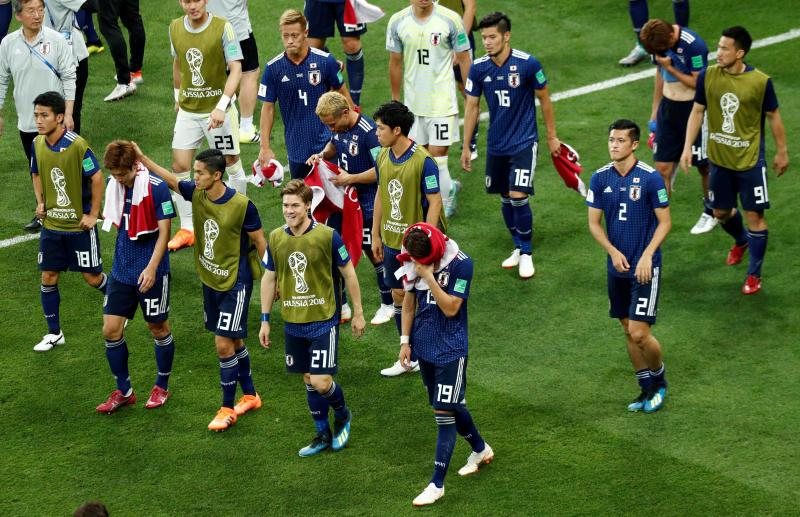 japan lost reuters.jpg