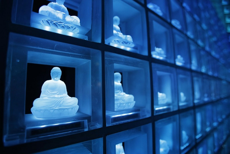 Crystal Buddhas (close up).jpg