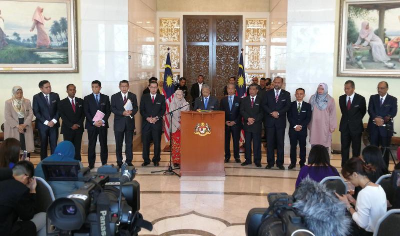 20180705 malaysia cabinet.jpg