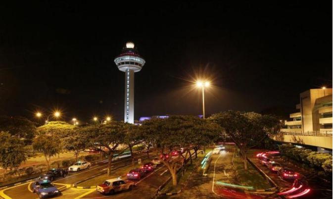 20180705樟宜机场.png