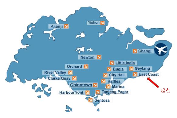 20180705singapore-map1.jpg