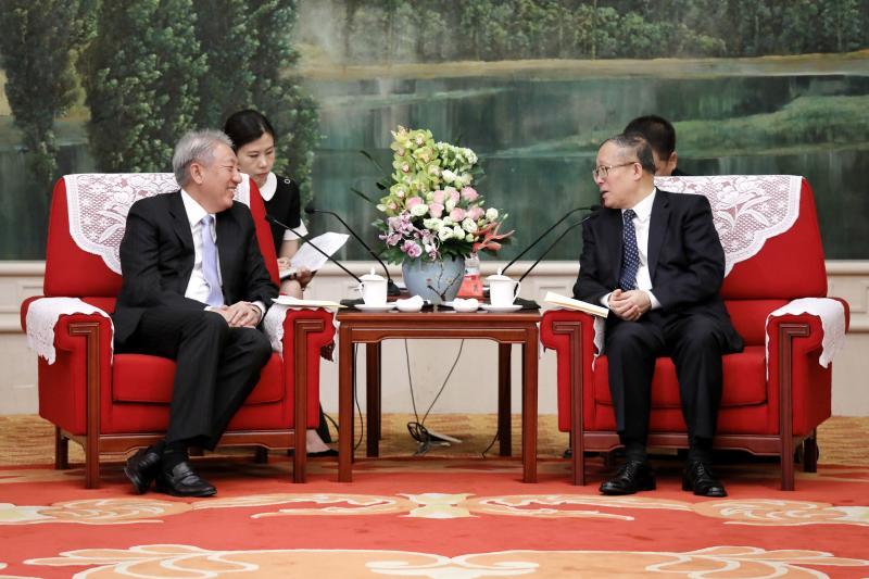 20180706 tch meets lihongzhong.jpg