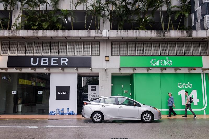 Uber grab.jpg