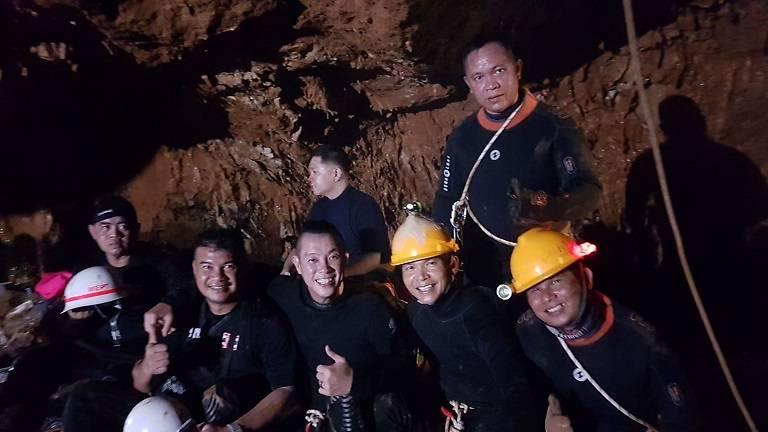 singaporean-diver-thai-cave-operation.jpg