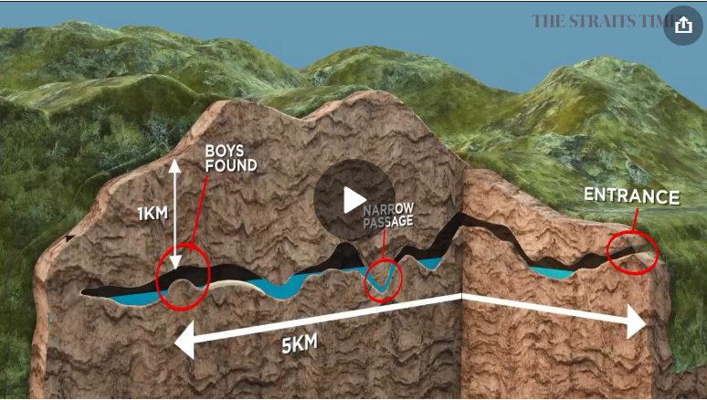 cross  section of cave.png