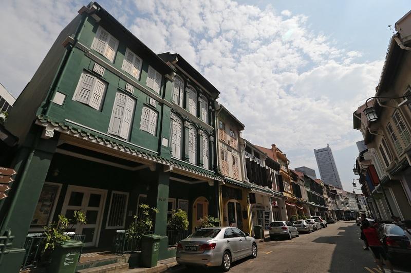A row of shophouses.jpg