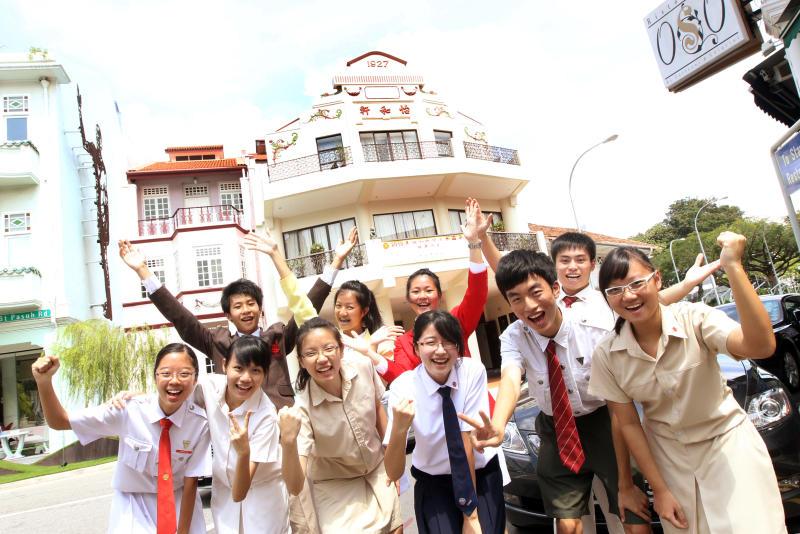 20180716 students.jpg