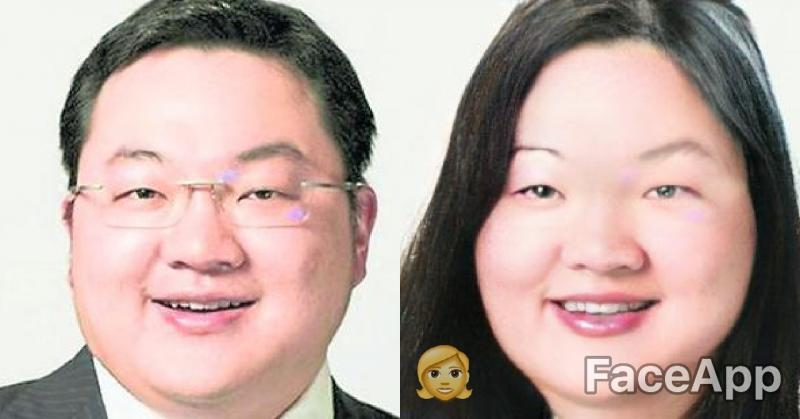 Female Jho Low.jpg