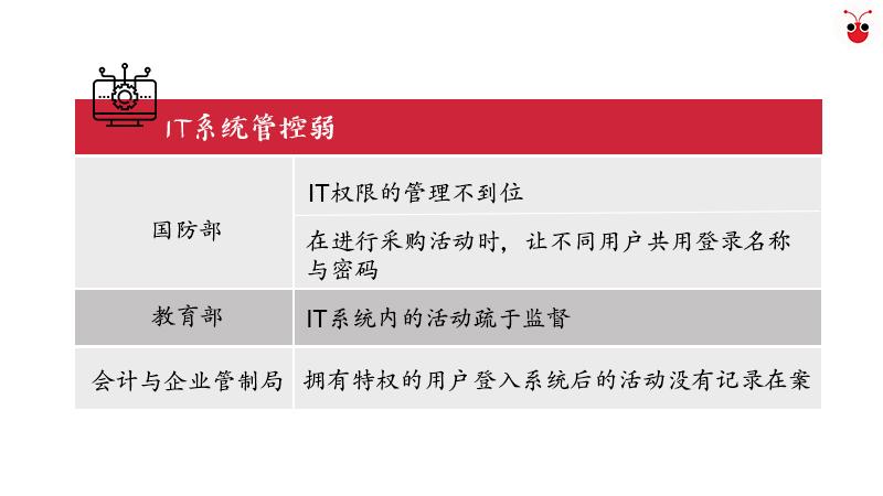 IT系统.jpg
