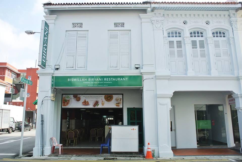 Bismillah Biryani Restaurant.jpg