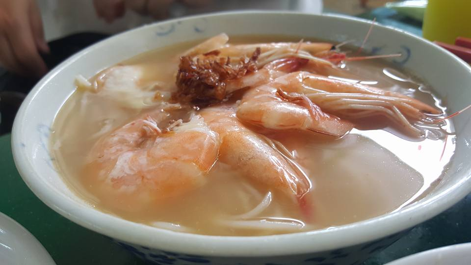 Fresh Taste Big Prawn Noodle.jpg