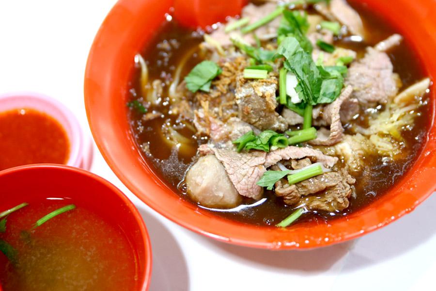 Hong Kee Beef Noodle2.jpg