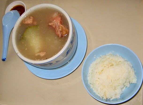 Hong Kong Yummy Soup2.jpg