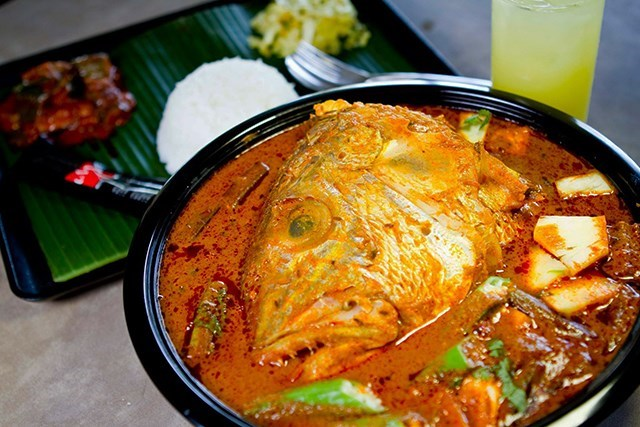 Muthu's Curry2.JPG