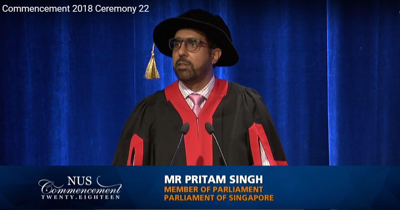 Pritam Singh.JPG