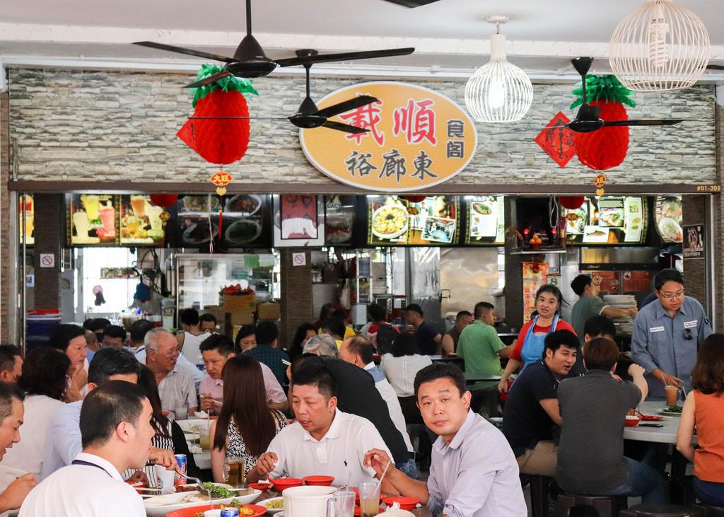 Zai Shun Curry Fish Head.jpg
