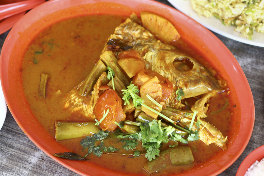 Zai Shun Curry Fish Head2.jpg