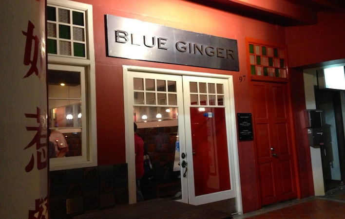 blue-ginger-outside.jpg